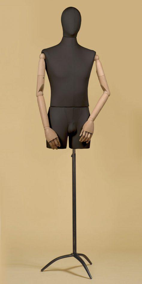 sartorial-bust-man-arms-thigh-cotton-black-tripod
