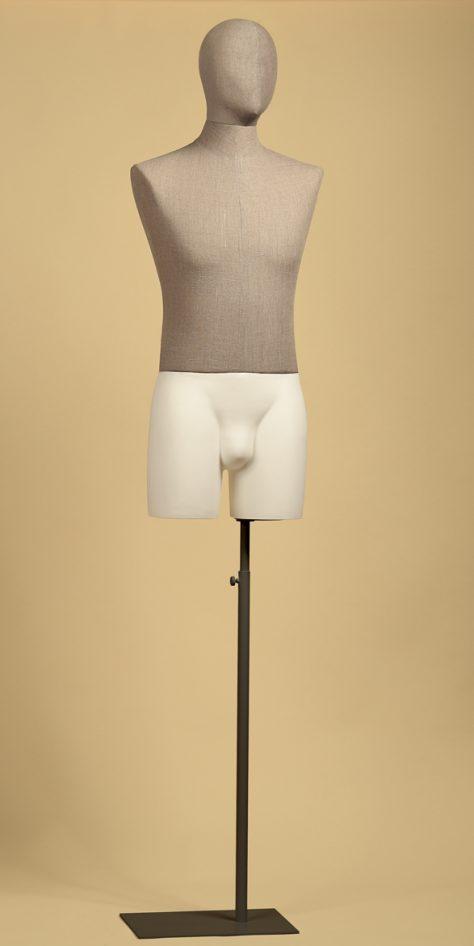 sartorial-man-bust-linen-raw-thigh